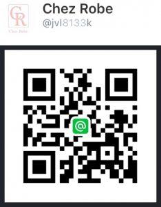ab4534f4-b506-4183-a2e4-b99e71710c2a