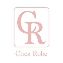 Chez Robe